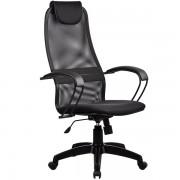 Кресло BP-8 PL №20 сетка черный