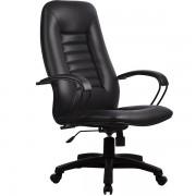 Кресло LP-2 PL №701