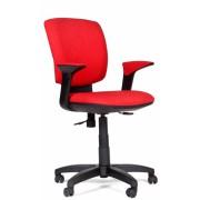 Кресло CH810 Россия SX79-30