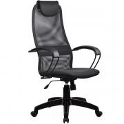 Кресло BP-8 PL №21 сетка