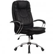 Кресло LK-11 AL №721