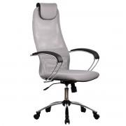 Кресло ВК-8 AL №24 сетка