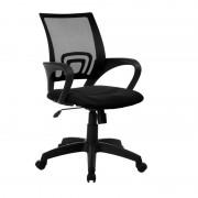 Кресло CS-9 PL №20