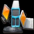 Компьютеры, ноутбуки и планшеты