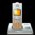 Телефония, Факсы, АТС
