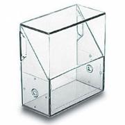 """Коробка на 10 дискет 3,5"""" DBP-3010"""