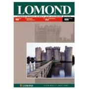 Бумага Lomond A4 90г/м2 100л., матовая (0102001)