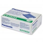 Термопленка Panasonic KX-FA134 for KX-F1000B/1100B