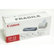 Картридж-тонер Canon EP-22 1550A003 for LBP-800/1120, LJ1100 (C4092A)