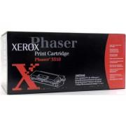 Картридж-тонер Xerox Phaser 3310 (o) 106R00646
