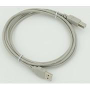 Кабель USB 2.0 Am-Bm 1,8м