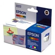 Струйный картридж Epson C13T052040 color for Stylus C 400/600/800/ 1520/850/440/460/640