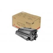 Картридж-тонер Xerox Phaser 3420 (о) 106R01034