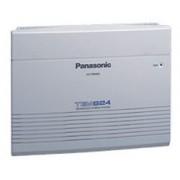 АТС Panasonic KX-TEM824RU (аналоговая гибридная АТС)