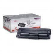Картридж-тонер Xerox WC PE120 013R00606 (o)