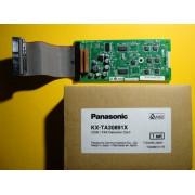 Плата OGM DISA/UCD Panasonic KX-TA30891Х для TA308