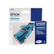 Струйный картридж Epson C13T06324A cyan for C67/C87/CX3700/4100/4700