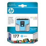 Картридж Hewlett-Packard,C8774HE, Картридж Hewlett-Packard 177 Cyan Light ink cartidges
