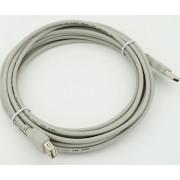 Кабель-удлинитель USB 2.0 AmAf 5м