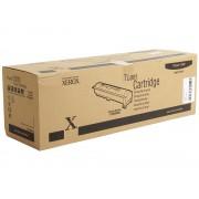 Картридж-тонер Xerox Phaser 5500 (о) 30000копий 113R00668