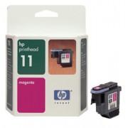 Печатающая головка C4812A №11 magenta