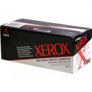 Картридж-тонер Xerox Phaser 5310/5009 (о) 4000 копий 006R90170