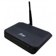 Модем Acorp Sprinter@ADSL W422G ANNEXA (ADSL2+, 4 LAN, WIFI 802.11G) W/SPLITTER