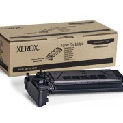 Картридж-тонер Xerox WC 4118 006R01278 (8000копий) (о)