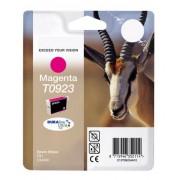 Струйный картридж Epson C13T10834A/T09234А10 magenta for Stylus С91