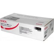 Картридж-тонер Xerox WC 415/420 (o) (1 шт) 006R01044