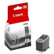 Картридж CANON PG-37, Картридж CANON PG-37 для PIXMA 1800/2500 (11 ml)