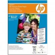 Бумага HP A4 240г/м2 20л., ГЛЯНЕЦ ПОВЫШЕН. КАЧЕСТВА (Q2519HF)