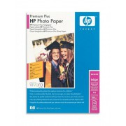 Бумага HP A4 280г/м2 20л.,PREMIUM PLUS SATIN-MATT PHOTO C6951A