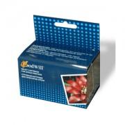 Струйный картридж GOODWILL T0632 cyan/голубой для Epson St.Ph. C67/C87/C87PE/Cx37000/4100/4700