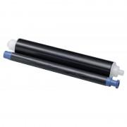 Термопленка GOODWILL KX-FA55/53 for Panasonic KX-FP80/81/82/85/86, KX-FC195 (1 штx50m) (OEM)