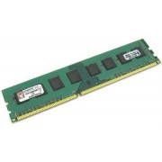 ПАМЯТЬ DDR3 1024MB 1333MHZ CL9 KINGSTON (KVR1333D3N9/1G)