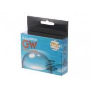 Струйный картридж GOODWILL T0731 black/черный для Epson St.C79/C110/T30/40W/Cx3900/4900/5900/7300/8300