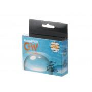 Струйный картридж GOODWILL T0732 cyan/голубой для Epson St.C79/C110/T30/40W/Cx3900/4900/5900/7300/8300