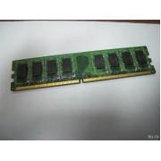 ПАМЯТЬ DDR3 1024MB 1333MHZ DIGMA RTL