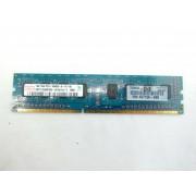 ПАМЯТЬ DDR3 1024MB 1333MHZ HYNIX-1