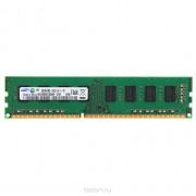 ПАМЯТЬ DDR3 1024MB 1333MHZ SEC-1