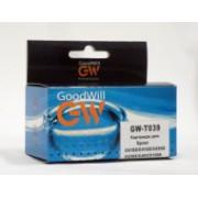 Струйный картридж GOODWILL T039 color дляr Epson Stylus C43/C45