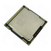 ПРОЦЕССОР INTEL ORIGINAL LGA1156 CORE I3-550 (3.2/4MB) (LBUD) OEM
