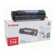 Картридж-тонер Canon 714 1153B002 для L3000/3000IP (4 500 стр)