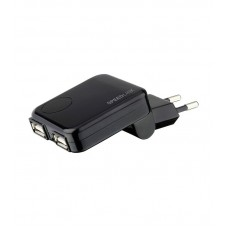 Блок питания USB Speedlink Pecos Mobile USB Power Adapter