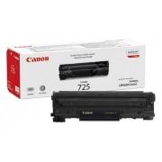 Картридж Canon 725 для LBP 6000/MF3010 ресурс-1,6К