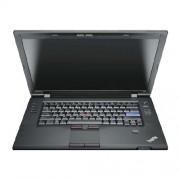 Ноутбук Lenovo ThinkPad L520 i3-2310M 2.1 GHz/2GB/320Gb/DVD-RW/eSATA (NWB3QRT/5017AQ4)