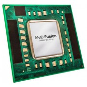 ПРОЦЕССОР AMD SOC-FM1 A6-3500 X3 (2.1/3MB) (AMD-AD3500OJZ33GX) tray