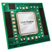 ПРОЦЕССОР AMD A4 X2 3400 FM1 (AD3400OJZ22GX) (2.7/1MB/RADEON HD 6410) OEM