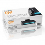 Картридж-тонер GOODWILL CE313A Magenta для HP Color Pro CP1025 (1k)